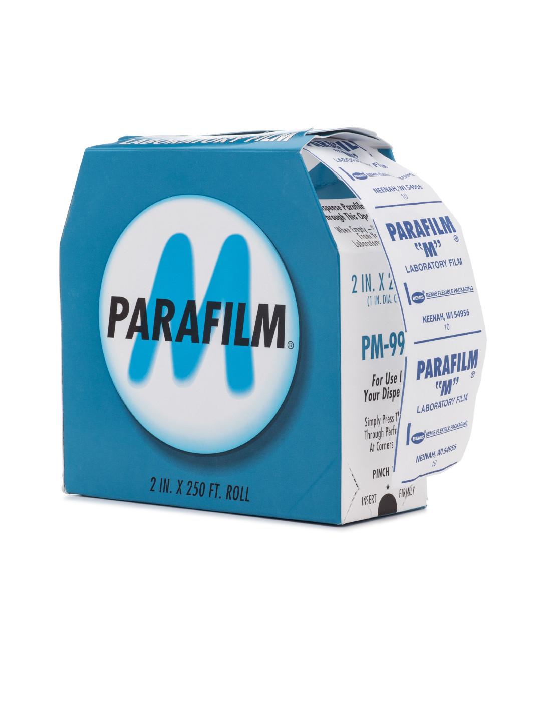 TAŚMA PARAFILM®M 5 CM X 76 M